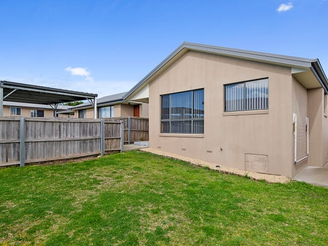 Unit 3 53 Van Morey Road, Margate, Tas 7054