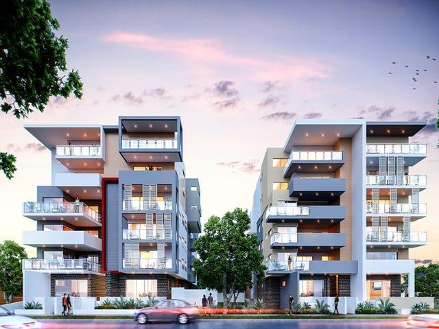 27-37 Percy Street, Bankstown, NSW 2200