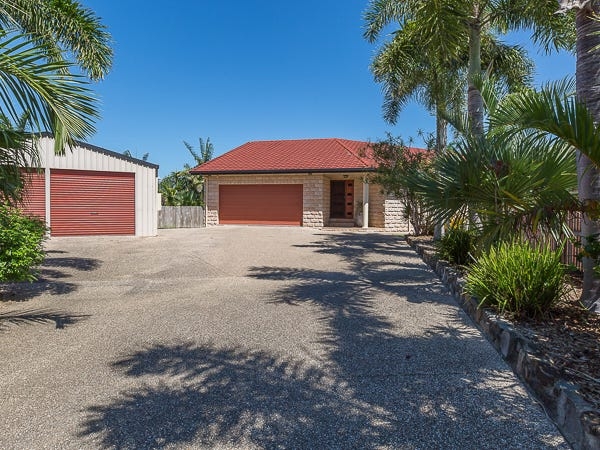 49 Hodges Street, East Mackay, Qld 4740