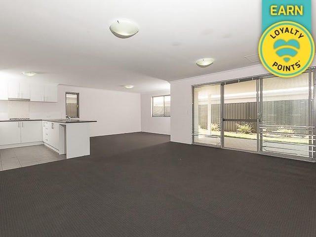 11 Stirling Grove, Mandurah, WA 6210