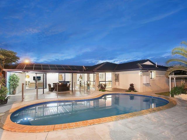 13 Brighton Street, Banora Point, NSW 2486