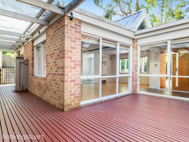 37A Rangeview Road, Mount Evelyn, Vic 3796