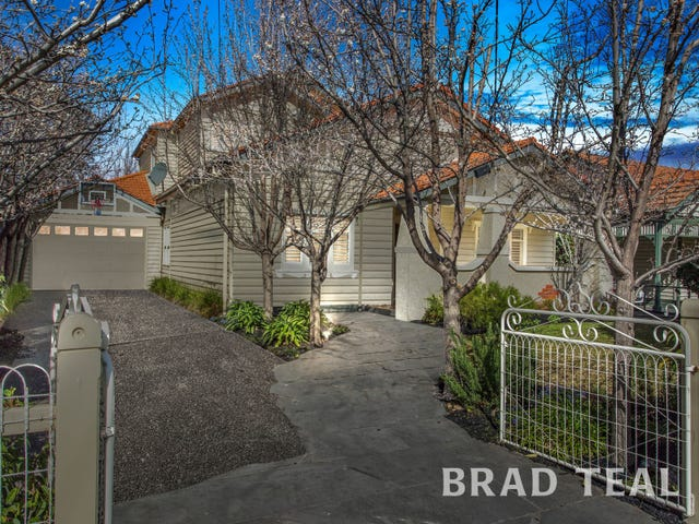 19 Charles Street, Ascot Vale, Vic 3032