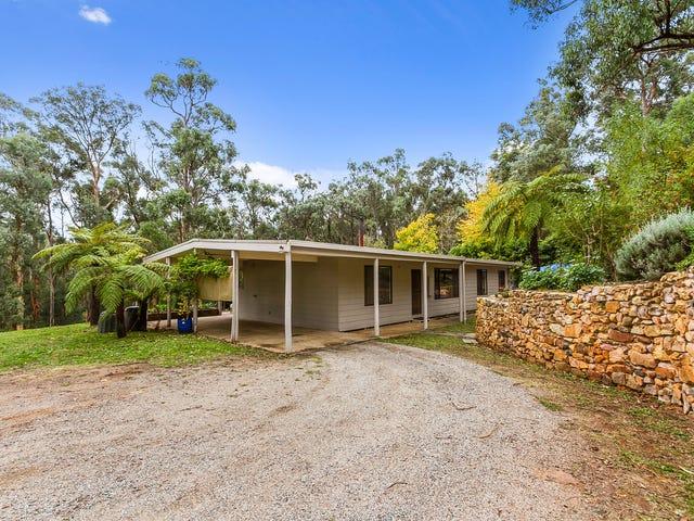 9 Brisbanes Road, Cockatoo, Vic 3781