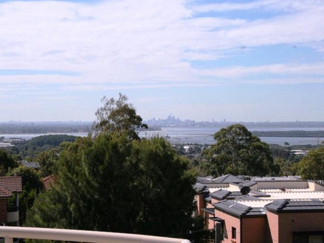 16/14-18 Mansfield Avenue, Caringbah, NSW 2229