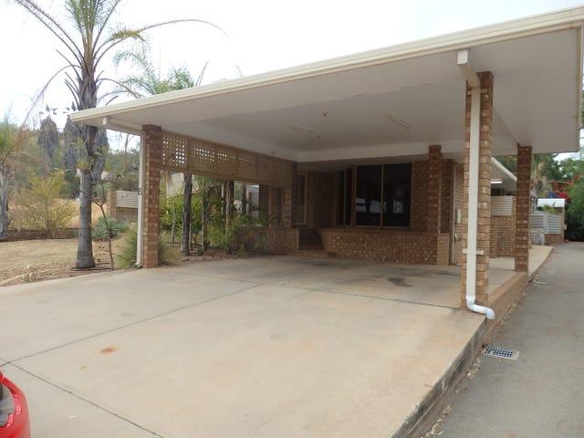 16 Griffith Place, Araluen, NT 0870