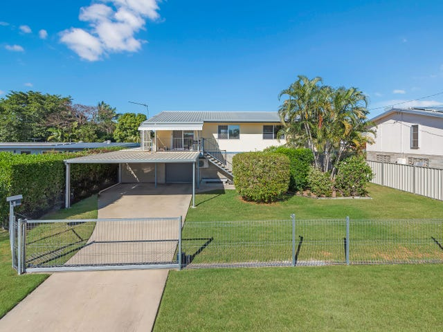 51 Sharon Crescent, Kelso, Qld 4815