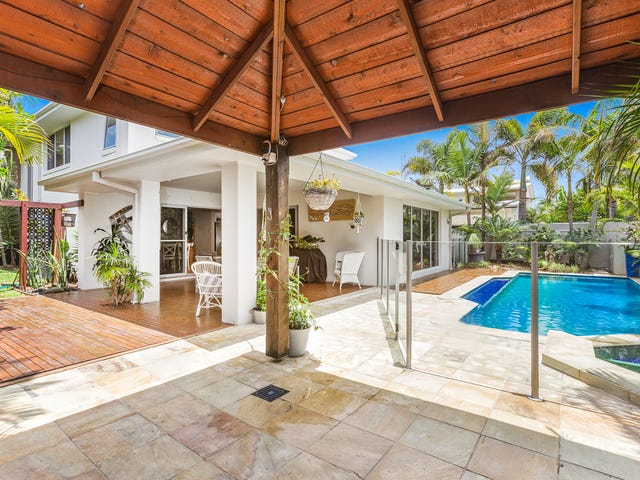 15 Narrabeen Street, Kingscliff, NSW 2487