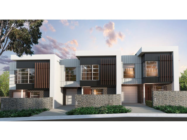 1 Leonard Street, Magill, SA 5072