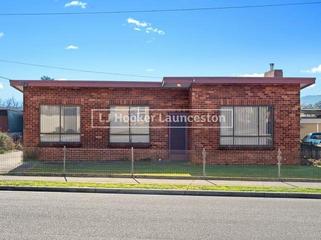 5 Burrows Street, Prospect Vale, Tas 7250