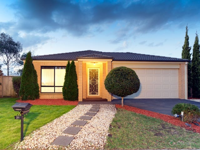 31 Yammerbook Way, Cranbourne East, Vic 3977