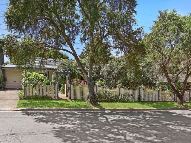 8 Cowells Lane, Ermington, NSW 2115