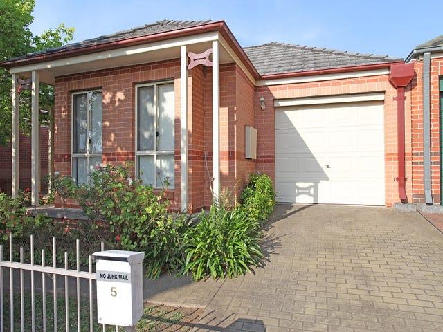 5 Links Way, Narellan, NSW 2567