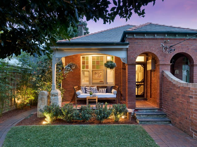 25 Malvern Avenue, Manly, NSW 2095