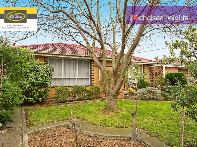 224 Wells Road, Chelsea Heights, Vic 3196