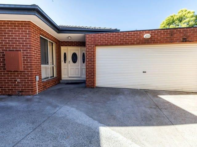 2/7 Kalonga Court, Glen Waverley, Vic 3150