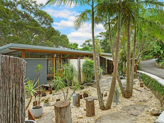 61B Wandeen Road, Avalon Beach, NSW 2107