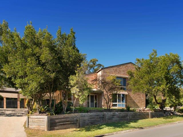 16 Flinders Way, Albany Creek, Qld 4035