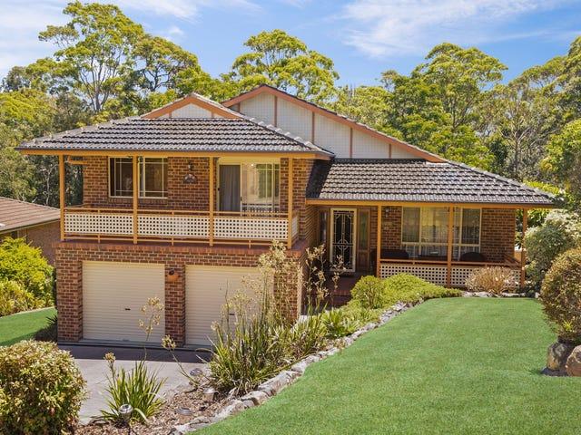 105 Tirriki Street, Charlestown, NSW 2290