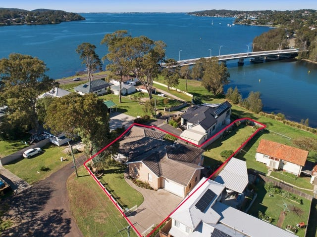 2 Edward Street, Fennell Bay, NSW 2283