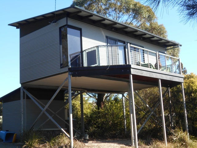 29 Felmingham Street, Binalong Bay, Tas 7216