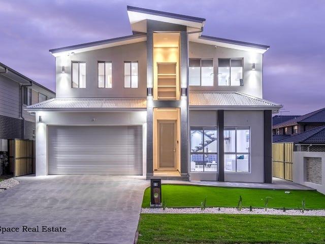 23 Varney Avenue, Elizabeth Hills, NSW 2171