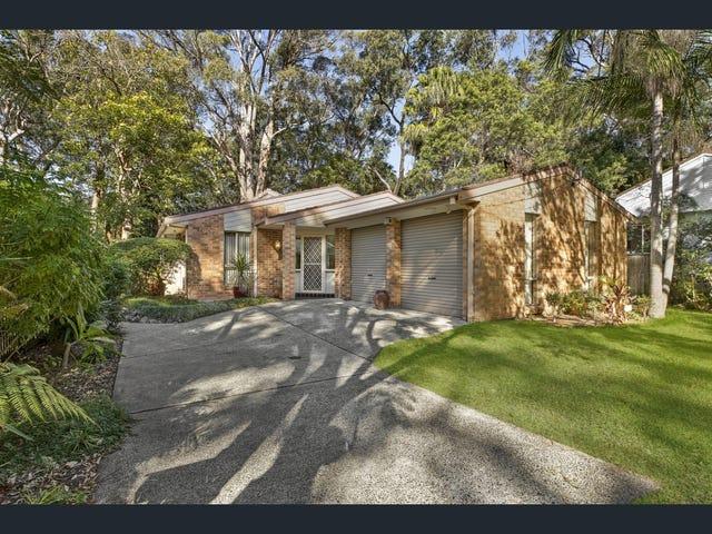 36 Pearl Beach Drive, Pearl Beach, NSW 2256