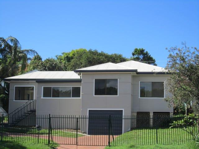 65 Bangalow Road, Byron Bay, NSW 2481