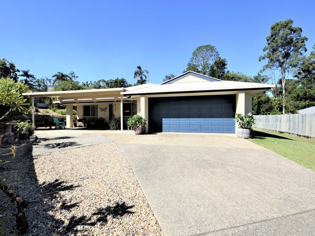 9 Treetop Ct, Mooloolah Valley, Qld 4553
