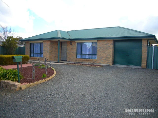 51 Golden  Way, Nuriootpa, SA 5355