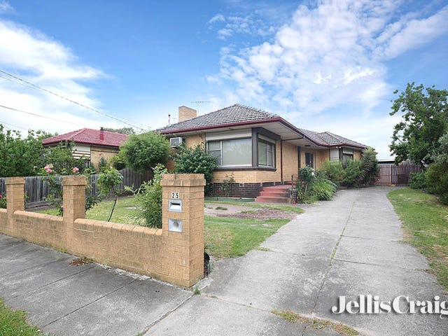 25 Chesterville Drive, Bentleigh East, Vic 3165