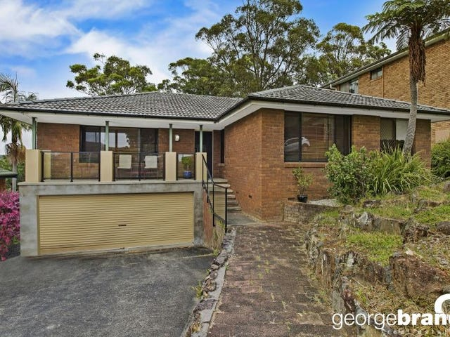 13 Weemala Crescent, Terrigal, NSW 2260