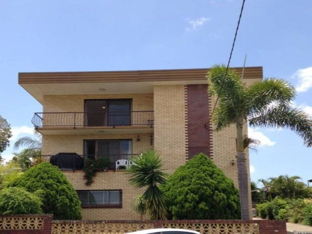6/16 Longlands Street, East Brisbane, Qld 4169