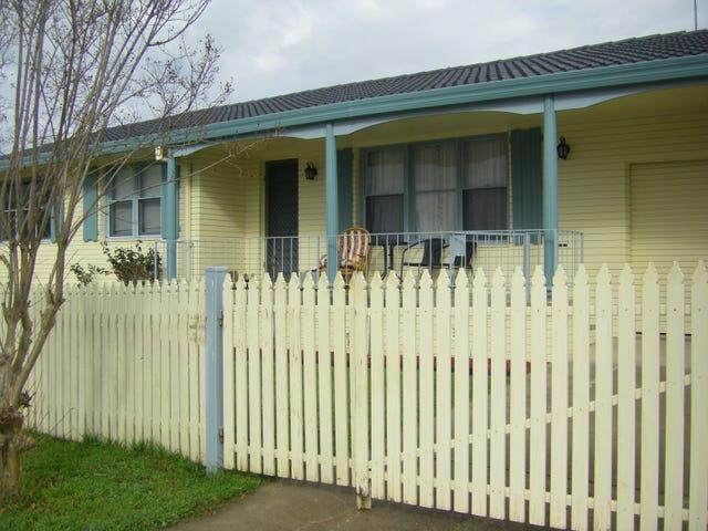 97 Wilburtree Street, Tamworth, NSW 2340