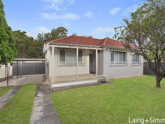 52 Emert Street, Wentworthville, NSW 2145