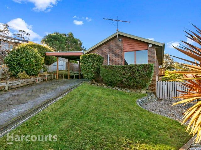 17 Bland Court, Rokeby, Tas 7019
