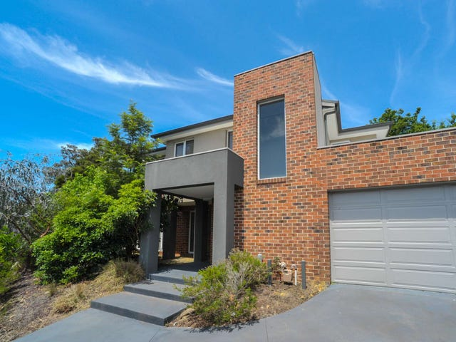 14a Collins Grove, Croydon North, Vic 3136