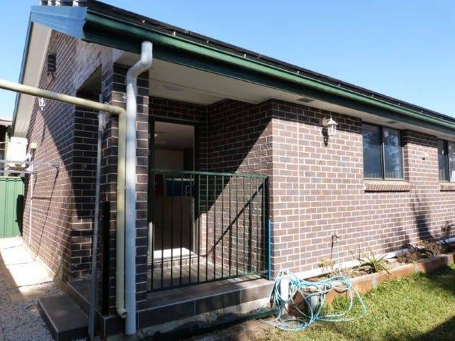 38a Ridgeway Crescent, Quakers Hill, NSW 2763