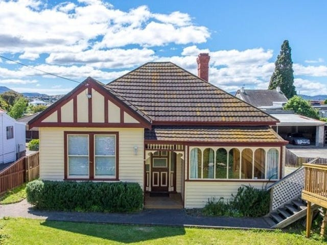 257 New Town Road, New Town, Tas 7008
