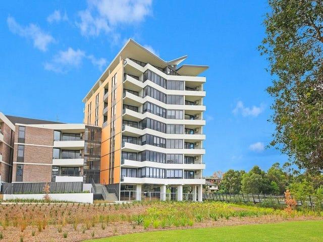 7203/1A Morton Street, Parramatta, NSW 2150