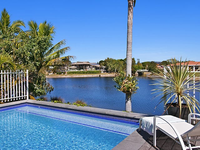 176 Acanthus Ave, Burleigh Waters, Qld 4220