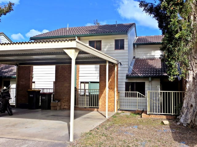 8/39 Woollybutt Way, Muswellbrook, NSW 2333