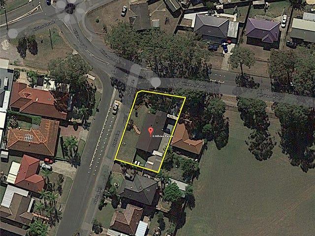 6 Hillview Parade, Lurnea, NSW 2170