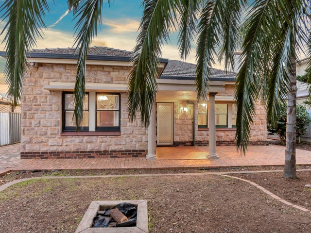 85 Ashbrook Avenue, Payneham South, SA 5070
