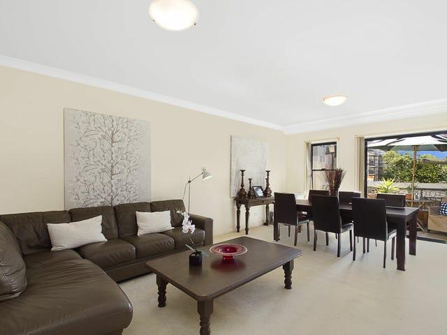 11 Reddish Close, Lane Cove, NSW 2066