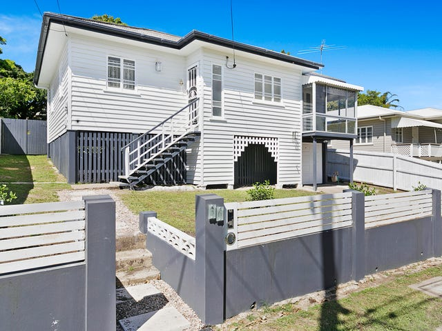 36 Harman Street, Manly, Qld 4179