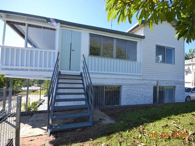 1/11 Lamington Terrace, Nambour, Qld 4560
