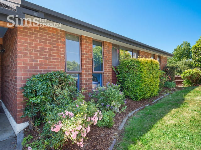 6 Sophie Place, West Launceston, Tas 7250