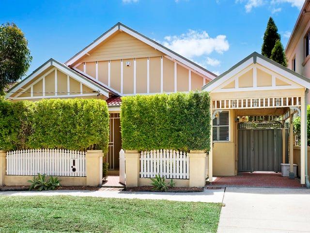 72  Gale Road, Maroubra, NSW 2035