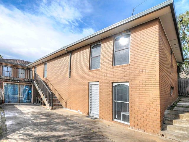 2/4 Willanjie Court, Bundoora, Vic 3083